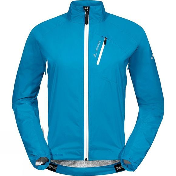 Womens Spray Jacket IV