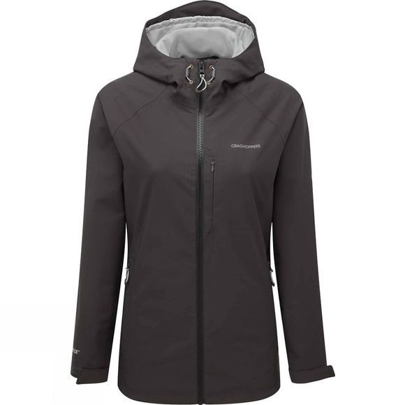 Womens Sienna Jacket