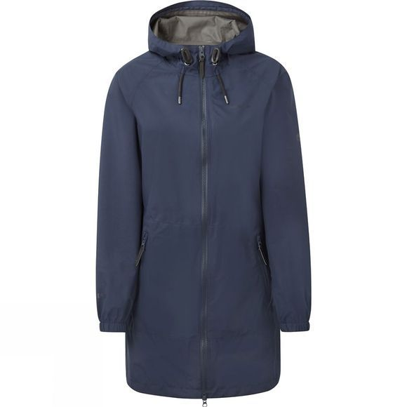 Womens Sofia Jacket