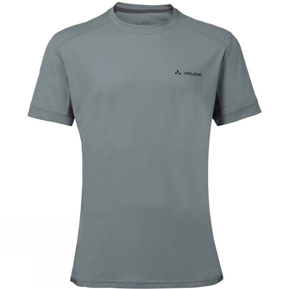 Mens Scopi Shirt