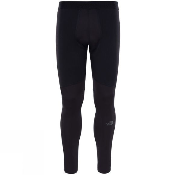 Mens Brave The Cold Tights