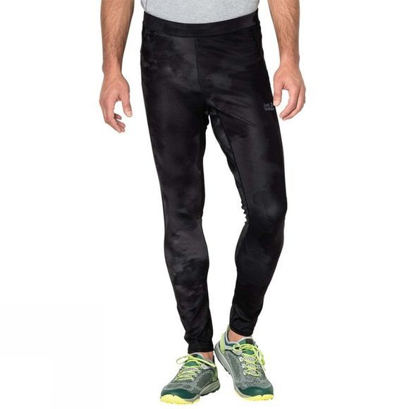 Mens Athletic Cloud Tights