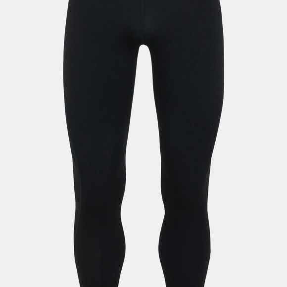 Mens Tracer Tights