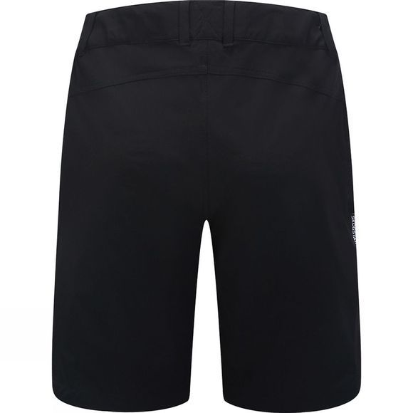 Mens Saksi Sport Shorts