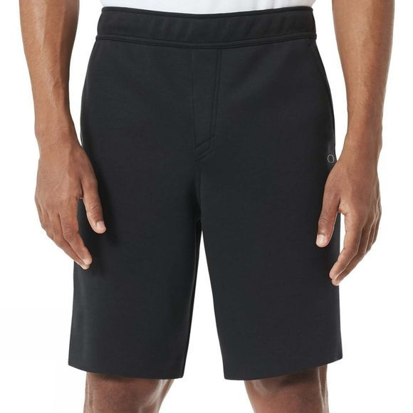 Mens Tech Knit Shorts