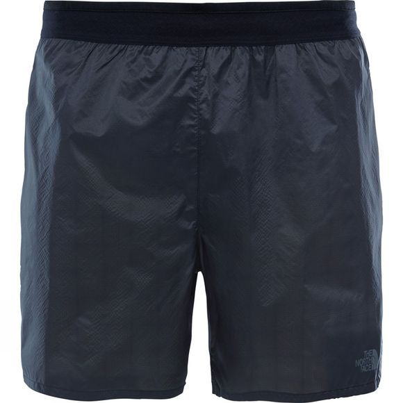 The North Face Flight RKT Shorts TNF Black