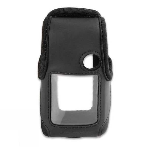 Garmin eTrex 10/20/30 Carry Case Black