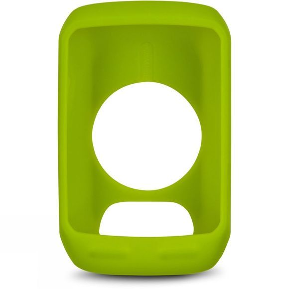 Garmin Edge 510 GPS Silicone Case Green