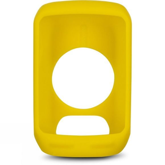 Garmin Edge 510 GPS Silicone Case Yellow