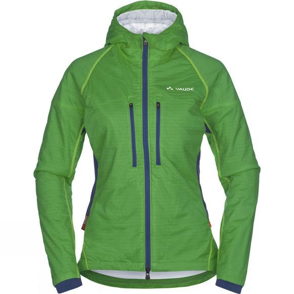 Womens Bormio Jacket