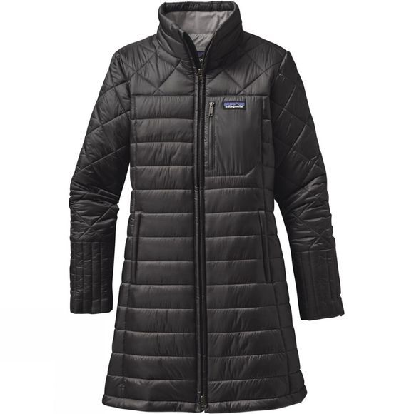 29cbf6db50d Womens Radalie Parka