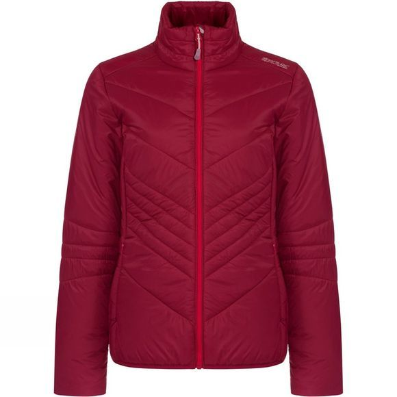 Womens Highfell II Jacket