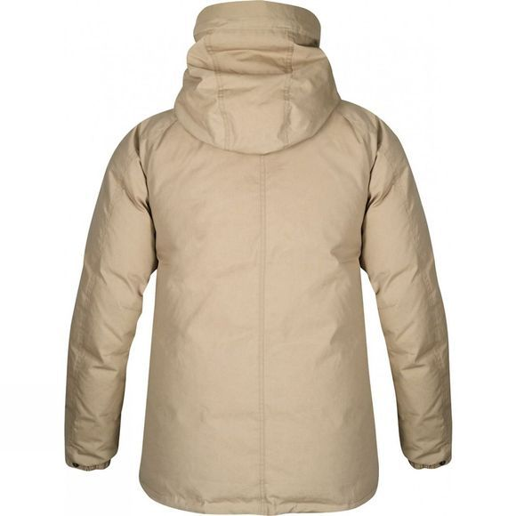 Womens Down Jacket No. 16