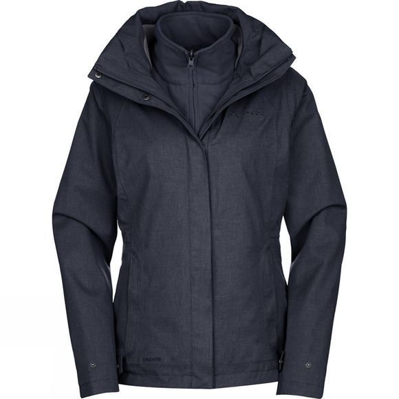 Womens Rincon 3-in-1 Jacket