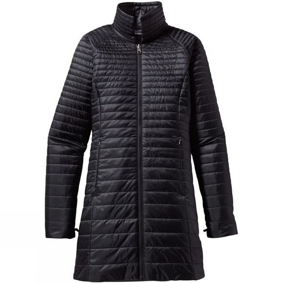 5d6ce36c Patagonia Womens Vosque 3-in-1 Parka | Order From The Experts | Cotswold  Outdoor