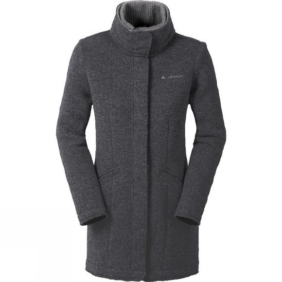 Womens Lavin Coat