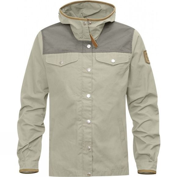 Womens Greenland No. 1 Special Edition Jacket