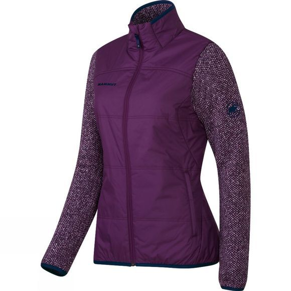 Womens Kira Advanced ML Jacket