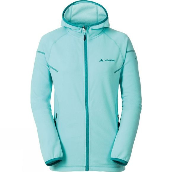 Womens Smaland Hoody Jacket II