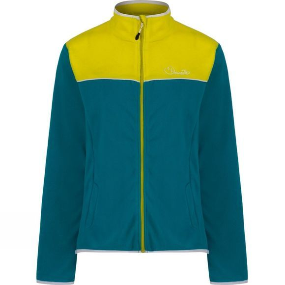 Womens Propel Fleece