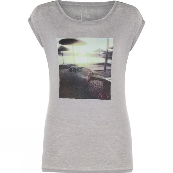 Womens Restful T-Shirt
