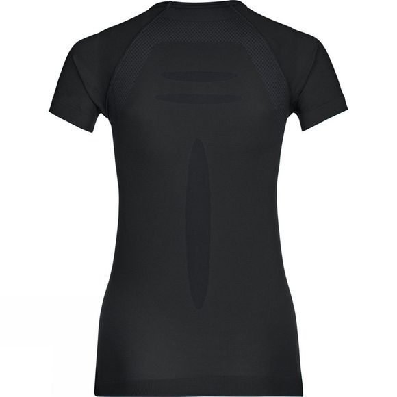Womens Seamless Light Shirt