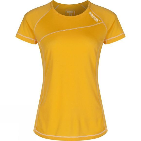 Womens Volito T-Shirt