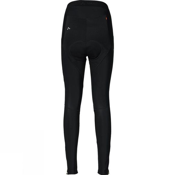 Womens Advanced Warm Pants without SC II