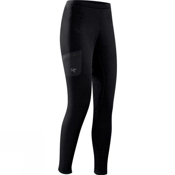 Womens Rho AR Bottoms