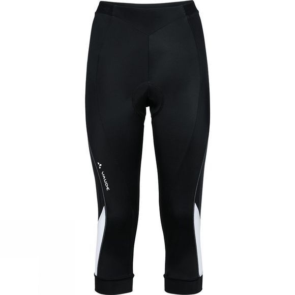 Womens Advanced 3/4 Pants II