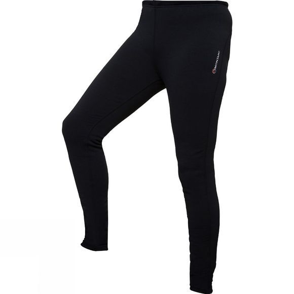 Womens Power Up Pro Pants