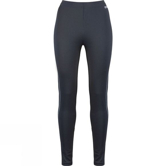 Womens Beckley Pants
