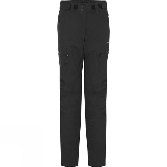 Womens Tanja Trousers