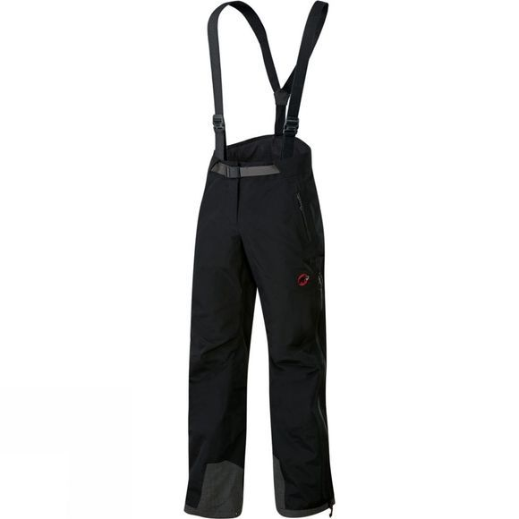 Womens Ridge HS Pants