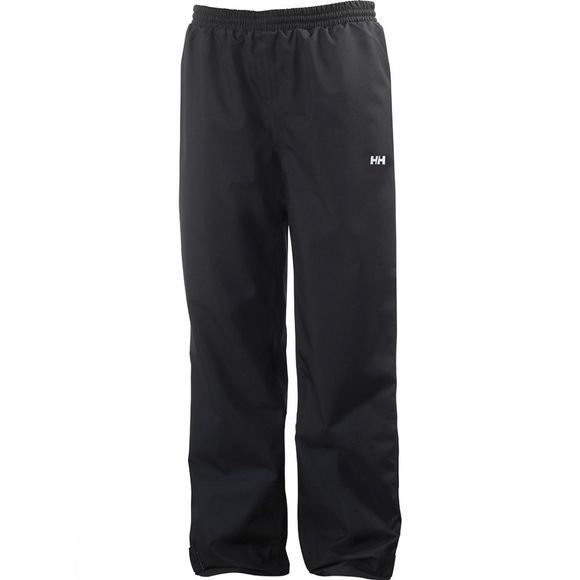Womens Aden Pants