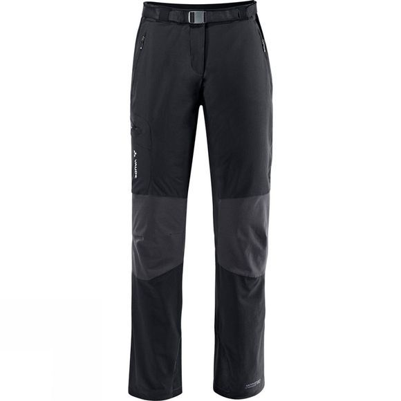 Womens Defender Pants III