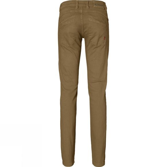 Womens Saillon Pants