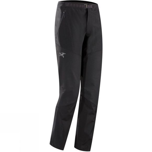 Womens Gamma Rock Pants