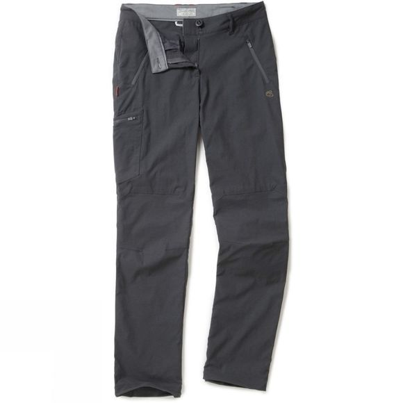 Womens NosiLife Pro Trousers