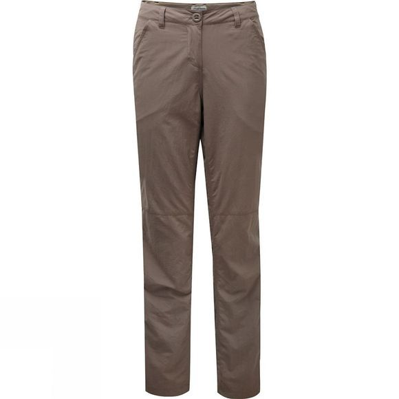 Womens NosiLife Trousers
