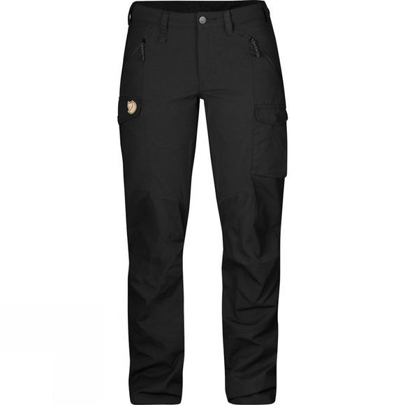 Women's Nikka Trousers