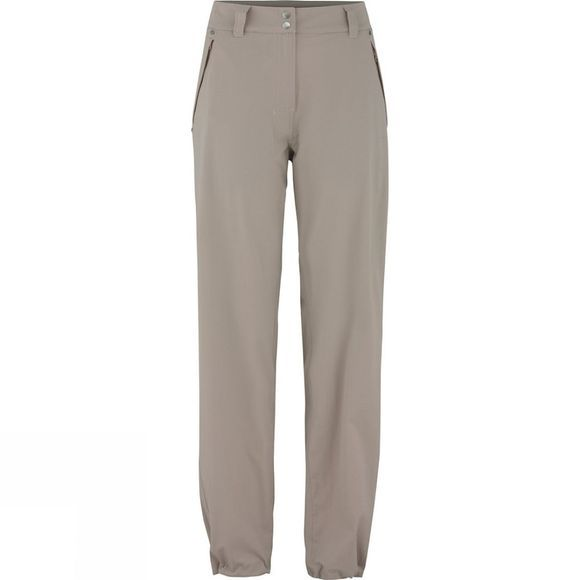 Womens Marita Trousers