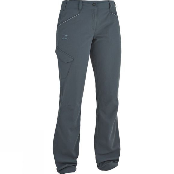 Womens Atacama Pants 3.0