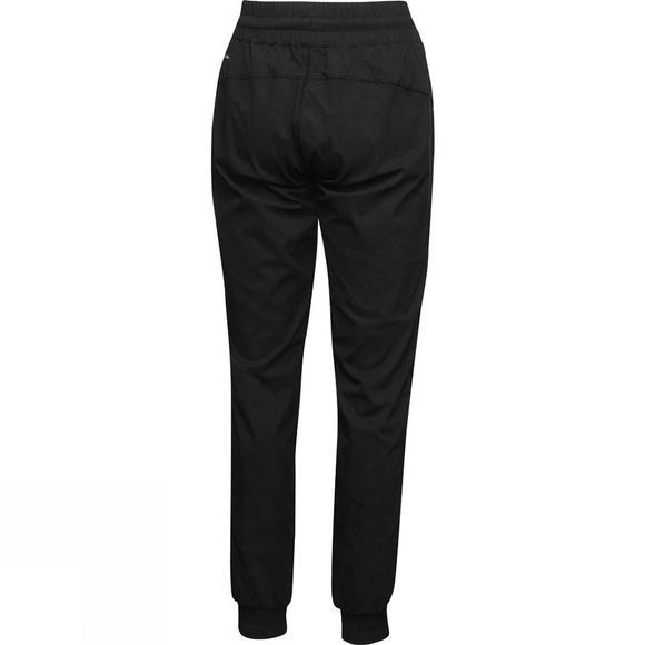 Columbia Womens Buck Mountain Pants Black