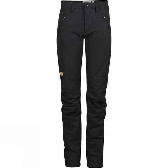 Womens Oulu Trousers