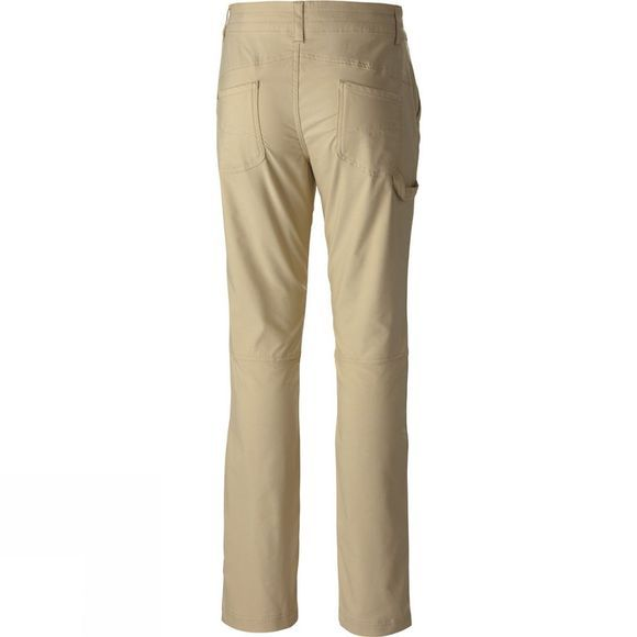 Womens Pilsner Peak Pants
