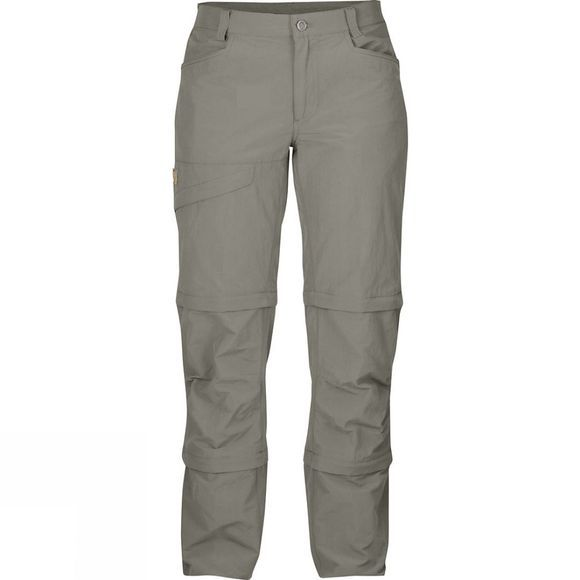 Womens Daloa MT 3 Stage Trousers