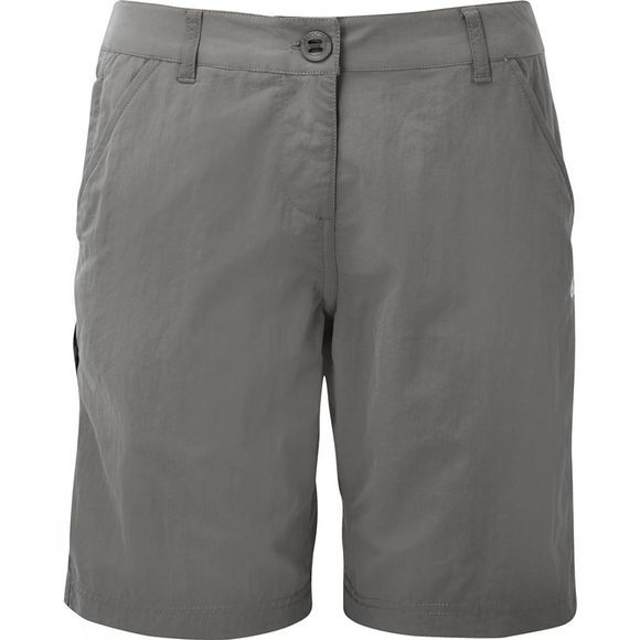 Mens Nosilife Shorts