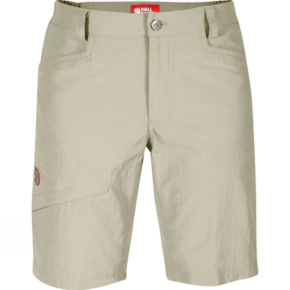 Womens Daloa MT Shorts