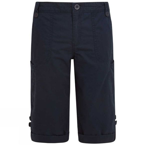Womens Savannah 3/4 Length Trouser